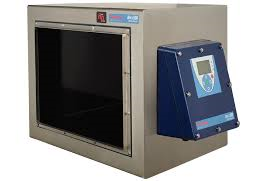 APEX 500/300 HD (Heavy Duty) Metal Detector