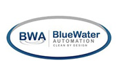bluewater-automation