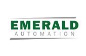 emerald-automation-logo