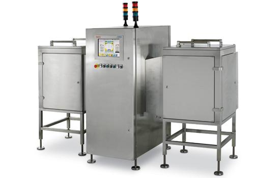 powerx x-ray machine