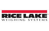 rice-lake-logo