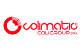 Colimatic Group
