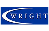 george-wright-sons
