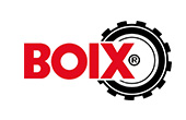 boix-logo