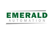Emerald Automation