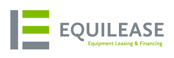 Equilease Equipment Leasing and Financing