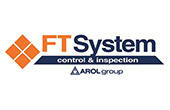 FT System Control and Inspection
