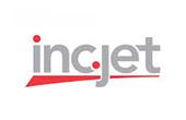 incjet-logo