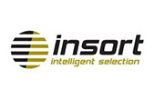 Insort Intelligent Selection