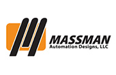Massman Automation Design