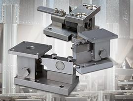 Rice Lake Load Cells Weighing Technology