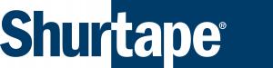 shurtape_logo_rgb_1