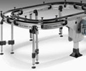 Table Top Conveyor, ETS