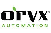ORYX Automation