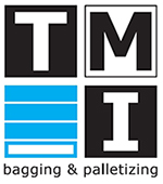 TMI Bagging & Palletizing