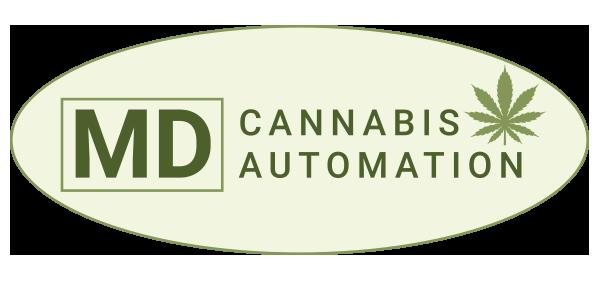 md_cannabis_logo