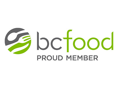 bc food