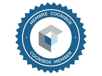 cognibox member