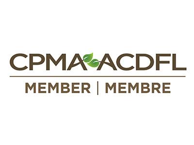 cpma_member