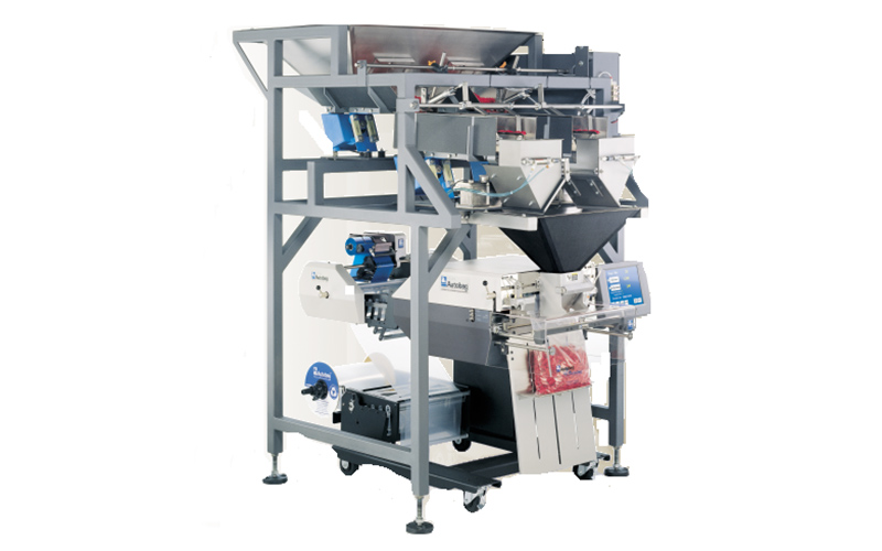combination-weighers-counting-systems