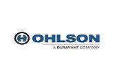 ohlson-logo-web