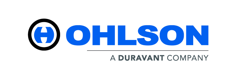 Ohlson A Duravant Company
