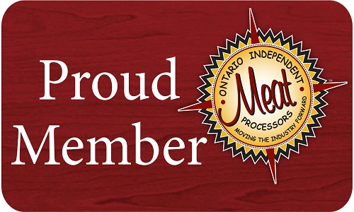 proudmember-horizontal-web