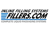 inlinefillingsystems