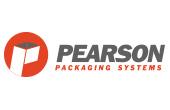 pearsonpackaging_logo