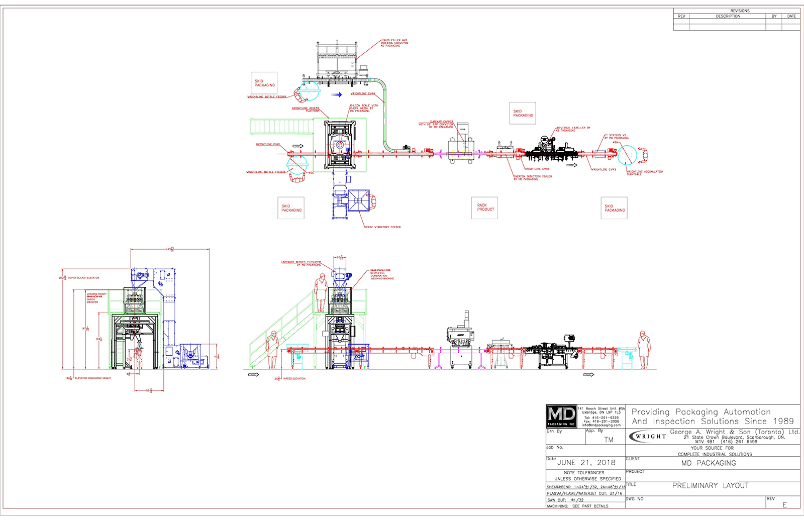 resized180621delta-9-packaging-layout-reve-dsize