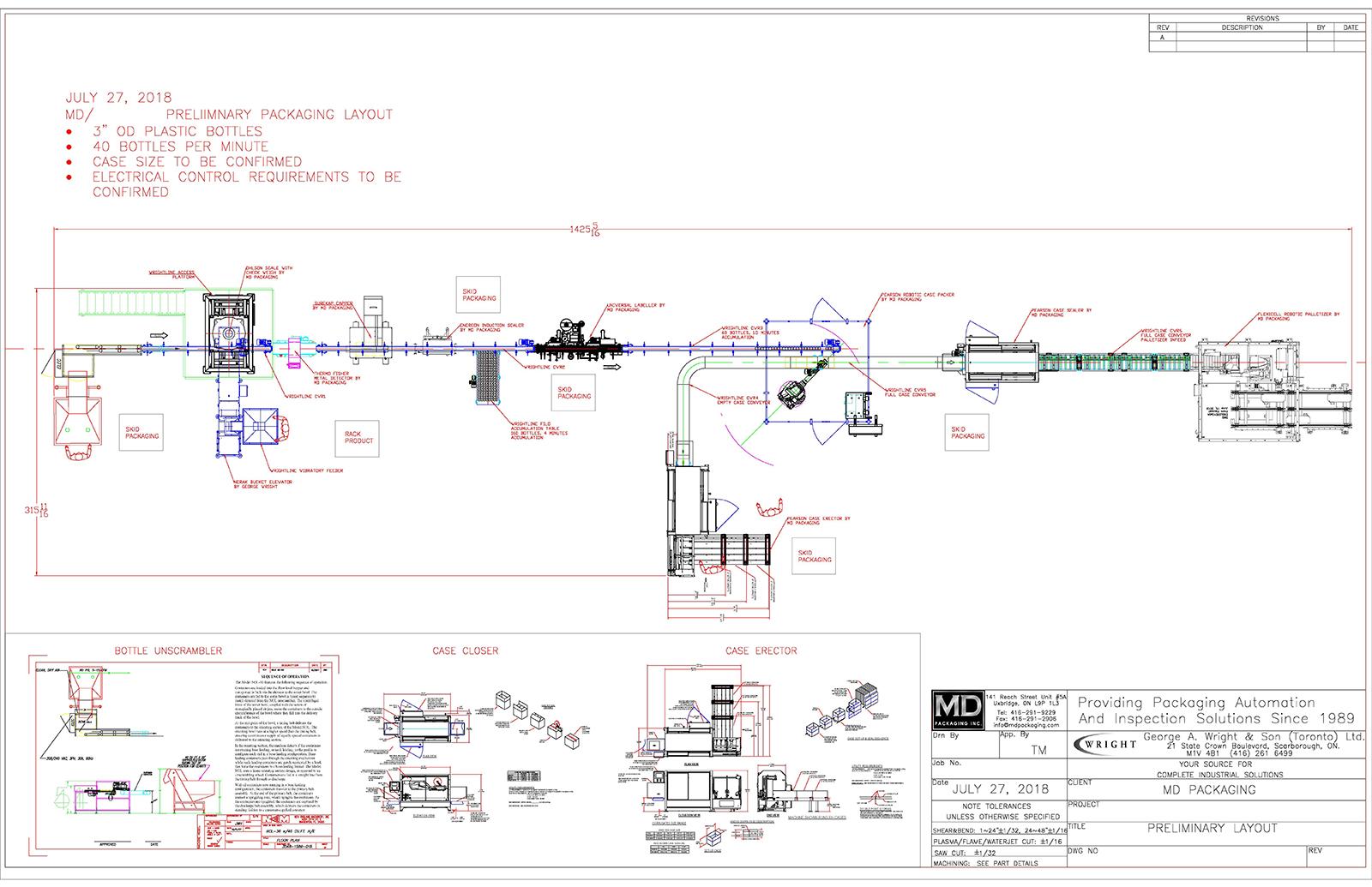 resized180726-md-preliminary-layout-rev-a-dsize