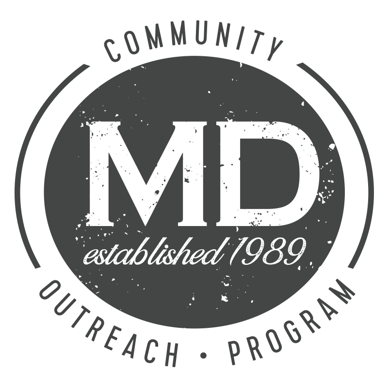 webres_communityoutreachprogram_md
